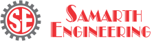 Samarth Engineering